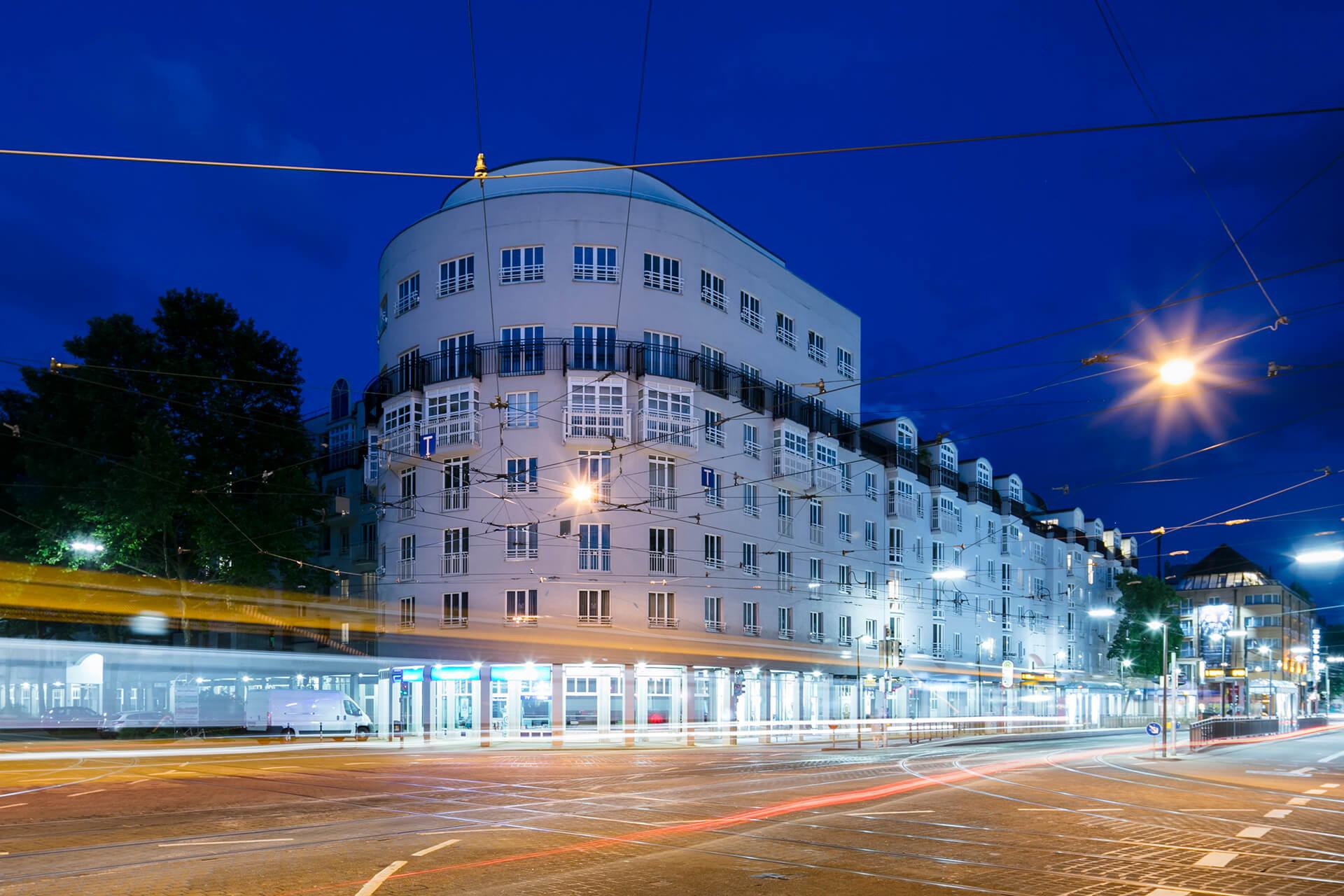 Mailänder Consult Karlsruhe